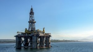UK Subsea Tech to Receive Boost with New Industry Partnership