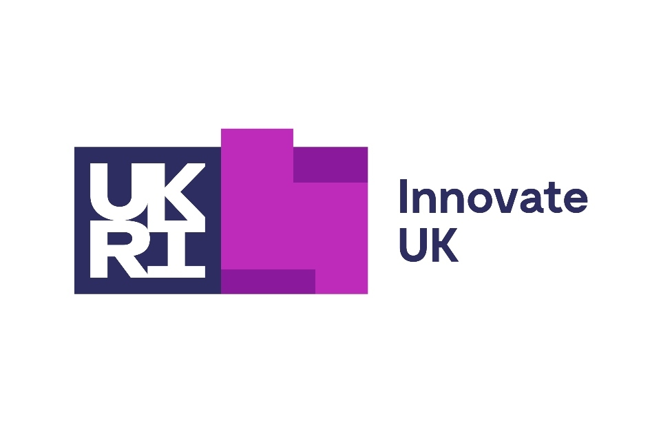 Only 5 weeks left to apply for the ISCF Digital Security by Design £6M Competition