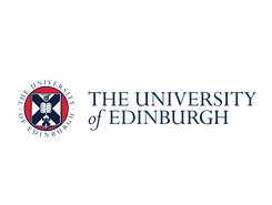 Edinburgh University AI Accelerator Accepts Fresh Scale-ups