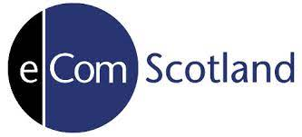 eCom Scotland's investments in digital skills professionals pay off
