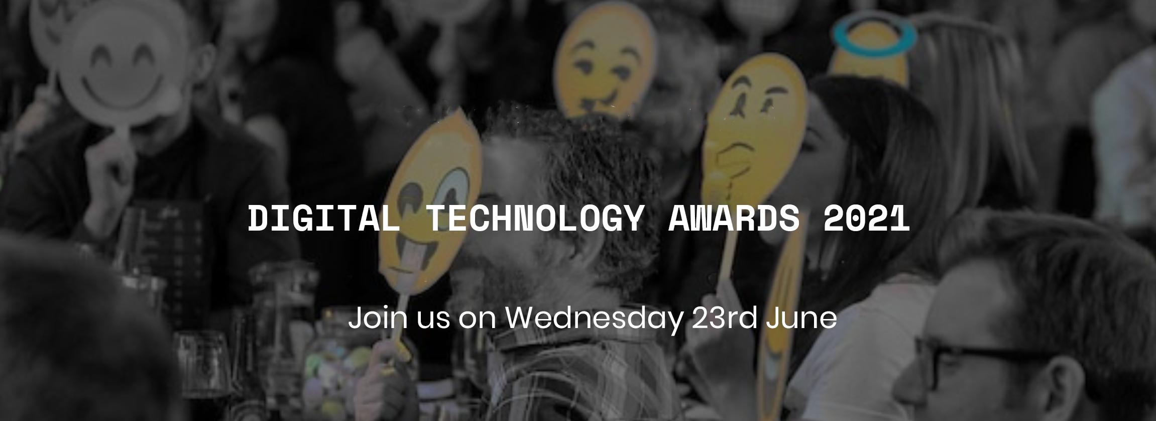 ScotlandIS Digital Tech (for Good) Awards shortlist revealed