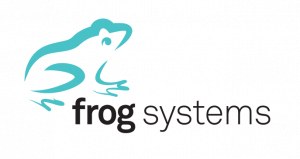 Frog Systems helps GAP Group launch industry-first mental health and wellbeing hub