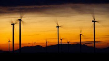 New Energy Transition Zone to Help Scotland Move to Net-zero