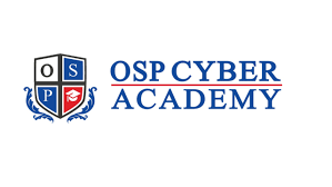 Discounted cyber courses for Cyber Security Awareness Month