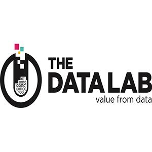 The Data Lab Joins Diversity in Digital Leadership Initiative