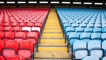 Smart Data Could Help Scots Football 'Build Back Better' After Pandemic