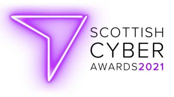 Scottish Cyber Awards 2021 | Meet the Finalists