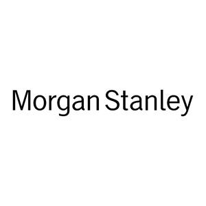 Morgan Stanley Return to Work Programme 2022