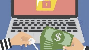 """NCSC Head: Ransomware """"Most Immediate Danger"""" to UK Businesses"""