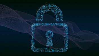Over 90% of Companies Hit by Supply Chain Cybersecurity Breaches